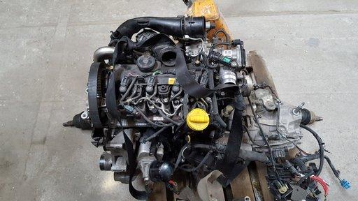 EGR Dacia Dokker , Lodgy Renault Scenic , Megane 1.5 DCI 110 CP K9KR846D