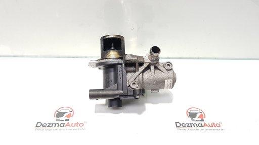 Egr, Dacia Duster, 1.5 dci, cod 8200836385 (id:369236)