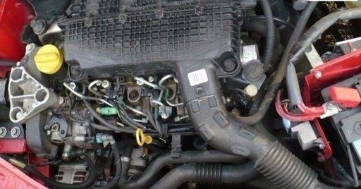 Egr Dacia Logan 1.5 dci