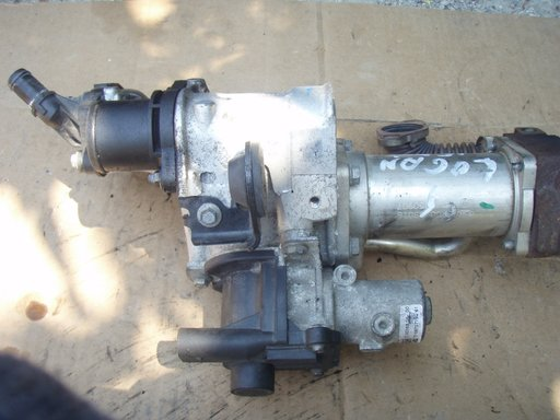EGR Dacia Logan h8200282949
