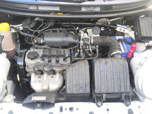 EGR Daewoo Matiz 0.8 benzina an 2005