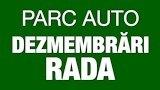 EGR electric motor 1.6 DAEWOO NUBIRA