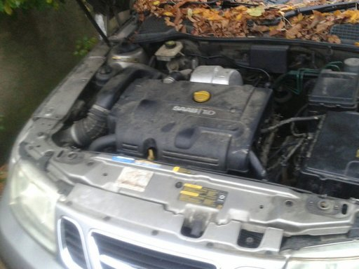 EGR Electronic 2.0 / 2.2 dti Opel Vectra c /astra g ,zafira a -saab