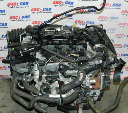 EGR Ford C-Max 1 2004 - 2010 1.6 TDCI cod: 702209140