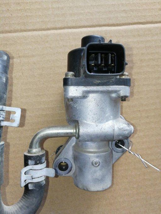 Egr Ford Focus 1,8 benzina cod 1s7g-9d475-ag motor
