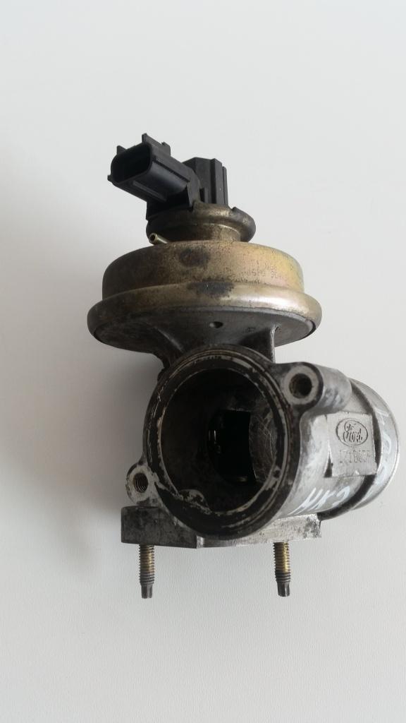 EGR Ford Mondeo Mk3 2.0 Diesel