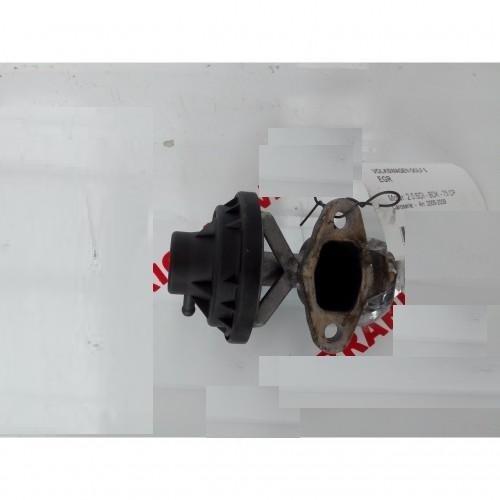 Egr golf 5 2.0 sdi motor bdk