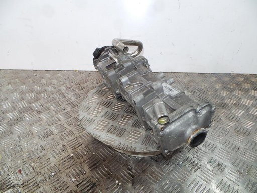 EGR IVECO DAILY 3.0 JTD 2014-2016 A2C53412130