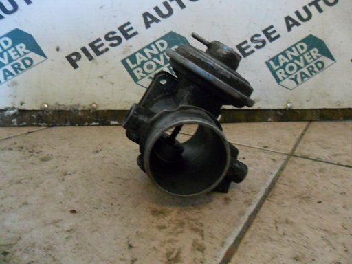 EGR Land Rover Discovery 2 dezmembrari piese auto