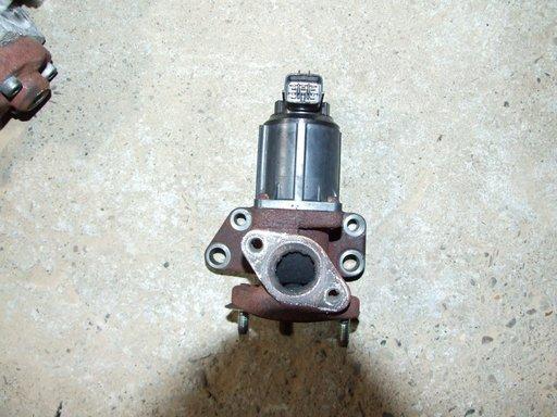 EGR Mazda 2.0 diesel RF7J RF8G
