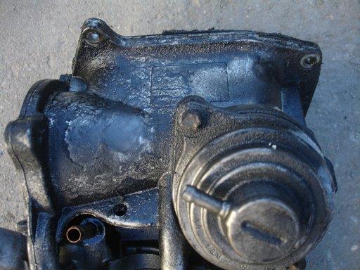 Egr mecanic mercedes a class w169 2.0 an 2004-2008