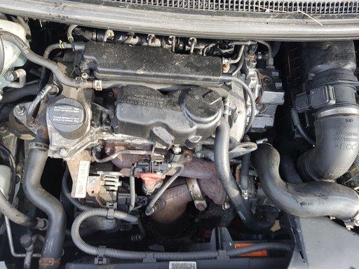 EGR Mitsubishi COLT 1493cmc 70kw Euro 4 2004-2005-2006