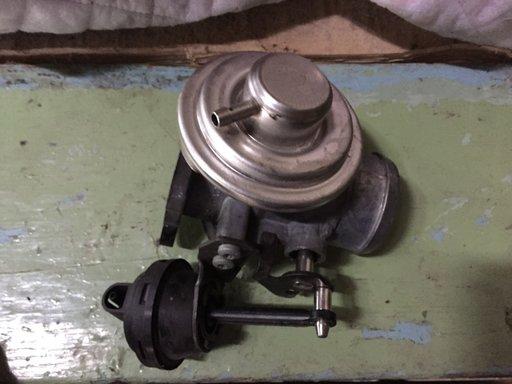 Egr motor AMF 1.4 TDI Skoda Fabia 2001 2002 2003 2004
