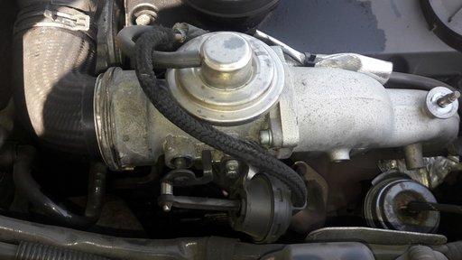 EGR MOTOR AWX, AVF 1.9 TDI 131CP - VW, AUDI, SKODA