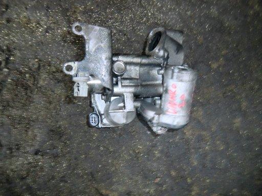 EGR Opel Vivaro 2.0CDTI