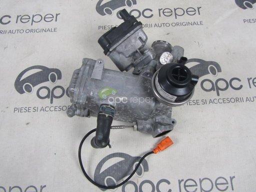 EGR Original Audi cod 059131515AQ Audi A8 4H, A7 , A6 4G
