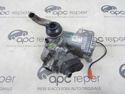 EGR Original Audi cod 059131515BC Audi A8 4H,Q7 4L,Touareg 7P 3.0TDI