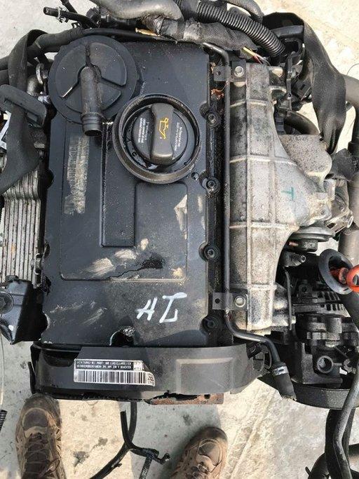 EGR pentru Dodge Nitro 2.0 CRD