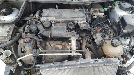 EGR Peugeot 206 1.4 HDI 2006
