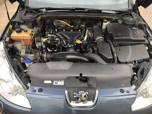 Egr Peugeot 407 2.0 hdi COD RHR 100 kw 136 cp