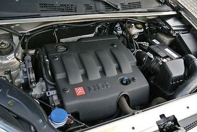 Egr Peugeot Boxer, Fiat Ducato, Citroen Jumper 2.0 HDI
