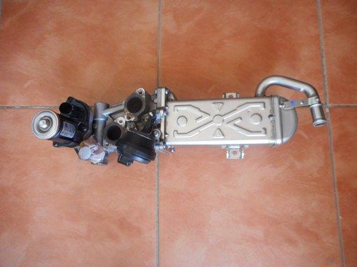 EGR / Racitor gaze esapate Volkswagen/Skoda/Audi/Seat , 1.6 TDI 03L131512BJ