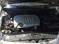 EGR Renault Laguna 2 Facelift 2.0 DCI M9R 2006