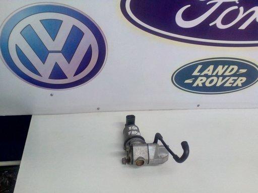 EGR Skoda Fabia VW Polo 9N Seat Ibiza 1.2 Benzina AZQ Cod 03D131503B