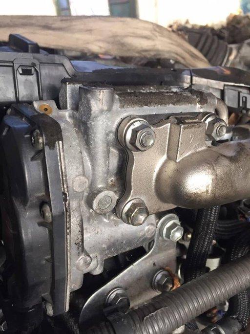 EGR Toyota Rav 4 2.2D 25800-26010 an 2010