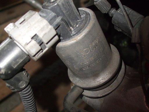 EGR Volkswagen 1.4 16V AUB