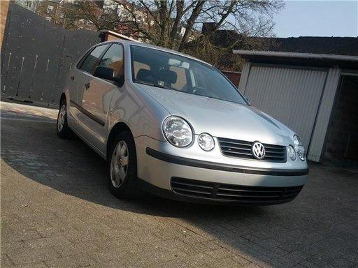 EGR Volkswagen Polo 9N 1.4 16V
