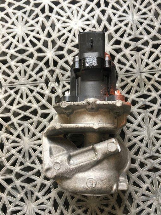 Egr volvo S40 motor 1.6 diesel 2005 2006 2007 2008 2009