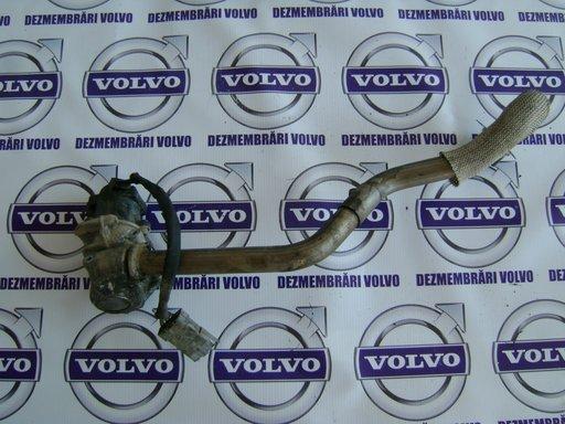 EGR Volvo S40 V50 1.6 D