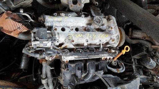 EGR VW 1.4 16V - originala din dezmembrari