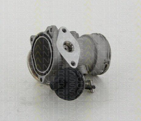 EGR VW 1,9TDI T5/PASSAT/SHARAN