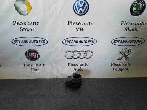 EGR VW / Audi / Seat / Skoda 2.0 TDI Cod: 03G131501