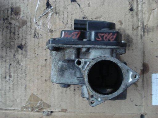 EGR VW / Audi / Seat / Skoda 2.0 TDi Cod piesa: 03G131501