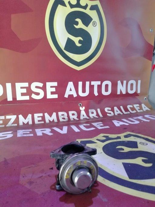 EGR Vw / Audi / Seat / Skoda