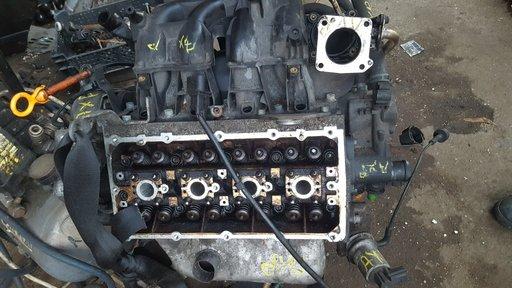 EGR VW GOLF 4 - cod AXP