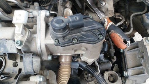 EGR VW GOLF 5 1.4 FSI Tip :BLN 2005 in stare perfecta de functionare !!