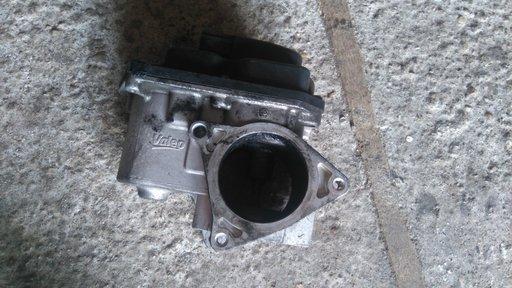 EGR VW Passat B6 2.0TDI 140CP 03G 131 501