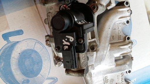 EGR VW Passat cod produs : 03G 131 501 D