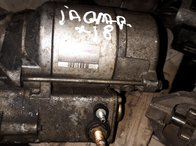 Elecromotor jaguar xj 2000 228000-5091