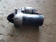 Electromotor 0001109268 alfa romeo 159 2.4 jtdm