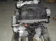 Electromotor 02M911024C, 0001153009, Vw Passat (3C2) 2.0tdi