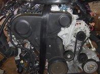 ELECTROMOTOR 03L911021G, 0001139075 AUDI Q5 ,A4 A6 2,0 TDI