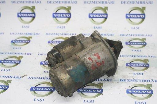Electromotor 1.8GDI benzina Volvo s40 v40 1996-2004