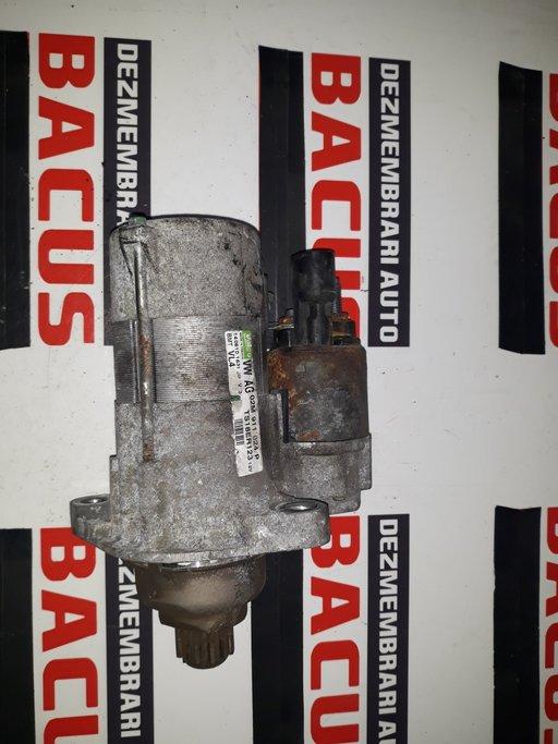 Electromotor 2.0tdi, CFF, cod:02M911024P