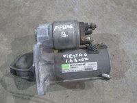 Electromotor 8V21-11000-BE / 30659513 Ford Fiesta VI 1.4 benzina + GPL 71KW 2010 2011 2012 2013 2014