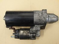 Electromotor A0061514101 Mercedes CLS w219 3.0cdi
